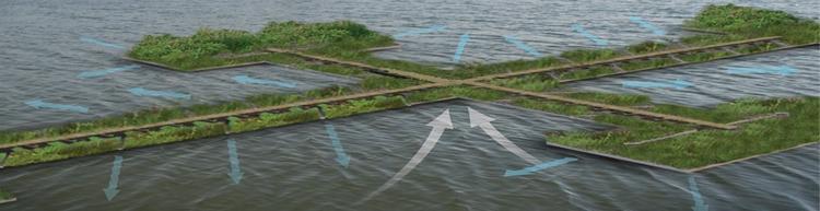 斯巴克雨水水质管理
