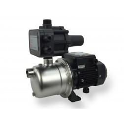 SJP-375PC 400 watt stainless steel pressure pump - auto reset