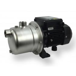 SJP-750 750 watt manual stainless steel pressure pump