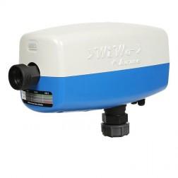 WiWo_home dual water source controller-20mm / 25mm