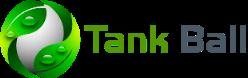 Rainwater Package