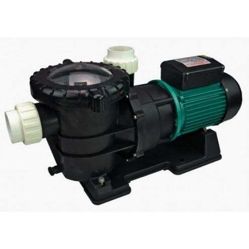 SPP 1100 watt pool pump