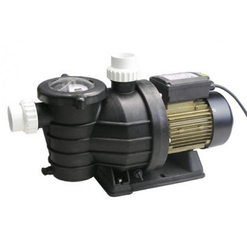 Centrifical Pump SPP - 750 watt 50mm pool pump