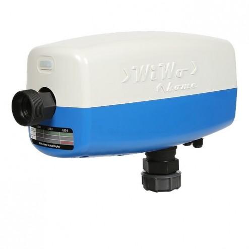 WiWo_home dual water source controller - basix