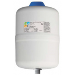 Air Receiver Pressure tank 18 litre