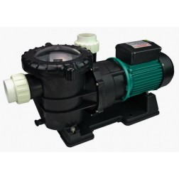 SPP 1100 watt pool pump