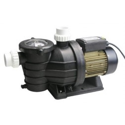 Centrifical Pump SPP - 750 watt 50mm pool pump