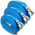 layflat hose kit